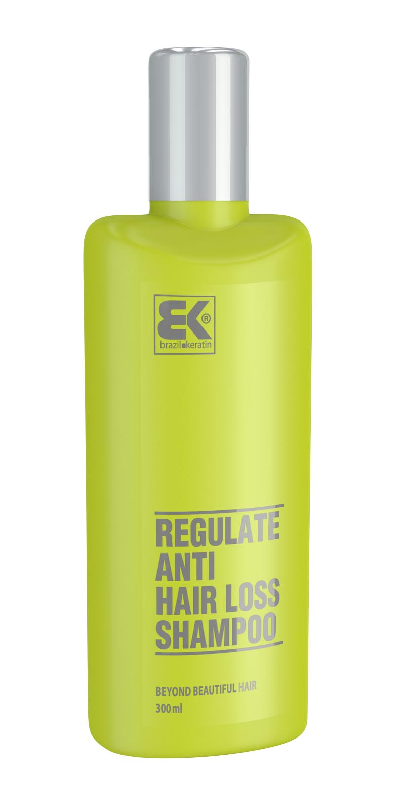 Shampoo Loss 300 ml