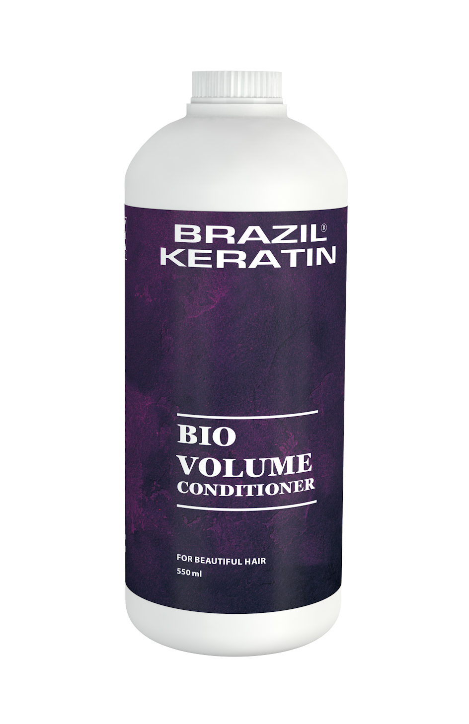 Conditioner Bio Volume 550 ml