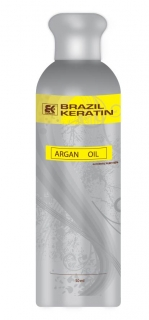 Argan Oil 50 ml