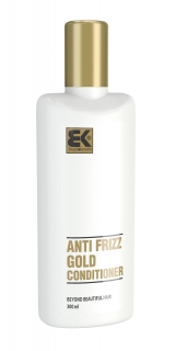 Conditioner Gold 300 ml