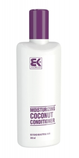 Conditioner Coconut 300 ml