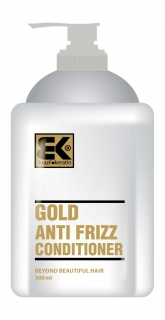 Conditioner Gold 500 ml