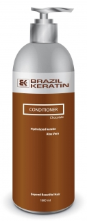 Conditioner Chocolate 1000 ml