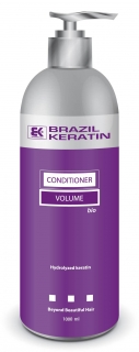Conditioner Bio Volume 1000 ml