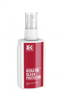 Keratin Sleek Protector 100 ml