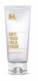Mask Gold 300 ml