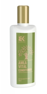 Conditioner Amla 300 ml