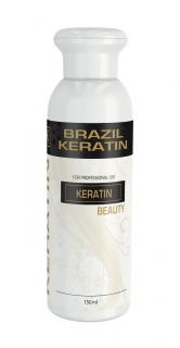 Beauty keratin 150 ml