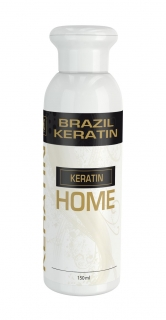 Beauty keratin Home 150 ml