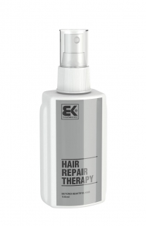 Hair Repair Therapy 100 ml