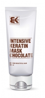 Mask Chocolate 285 ml