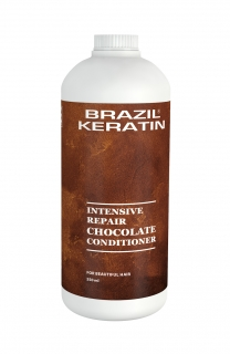 Conditioner Chocolate 550 ml